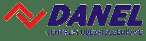 logo_danel